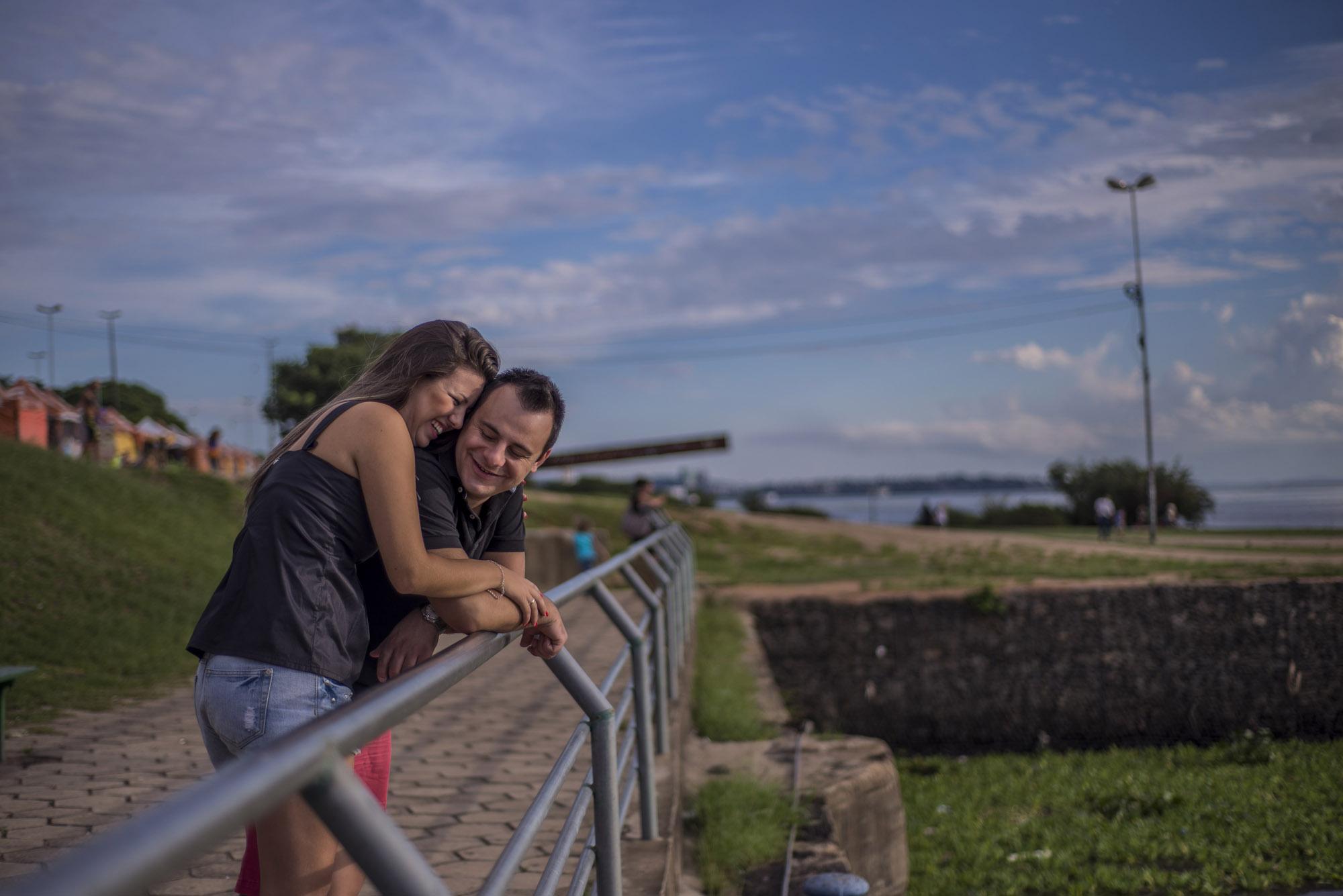 Tássia e Felipe (7)