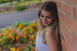 Natália (6)