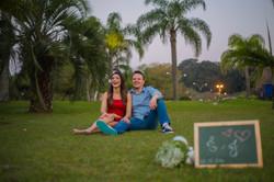 Jara e Estevão (8)