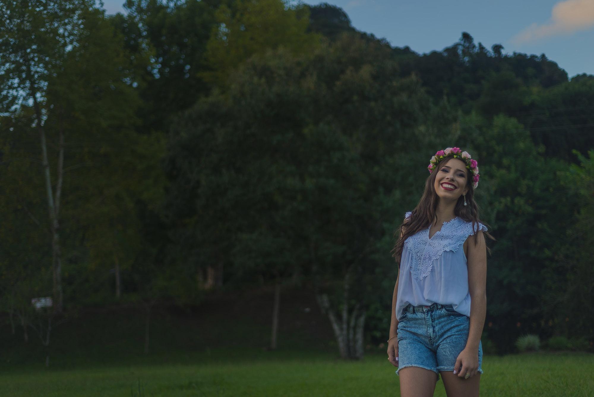 Amanda (16)