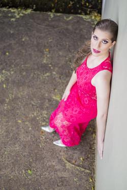 Ana V (12)
