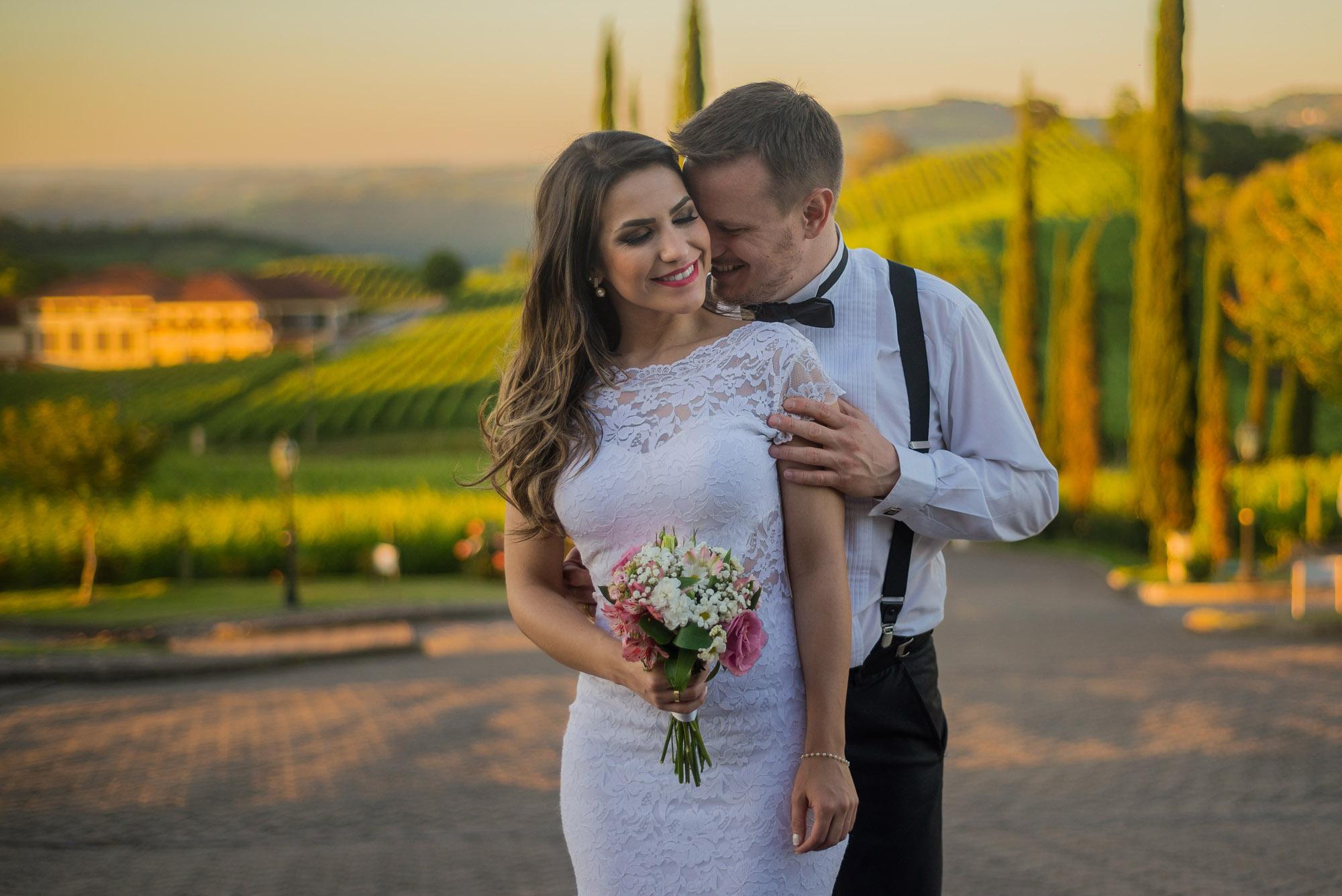 Jaraira e Estevão (22)