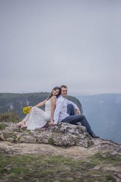 Caroline e Thiago (4)