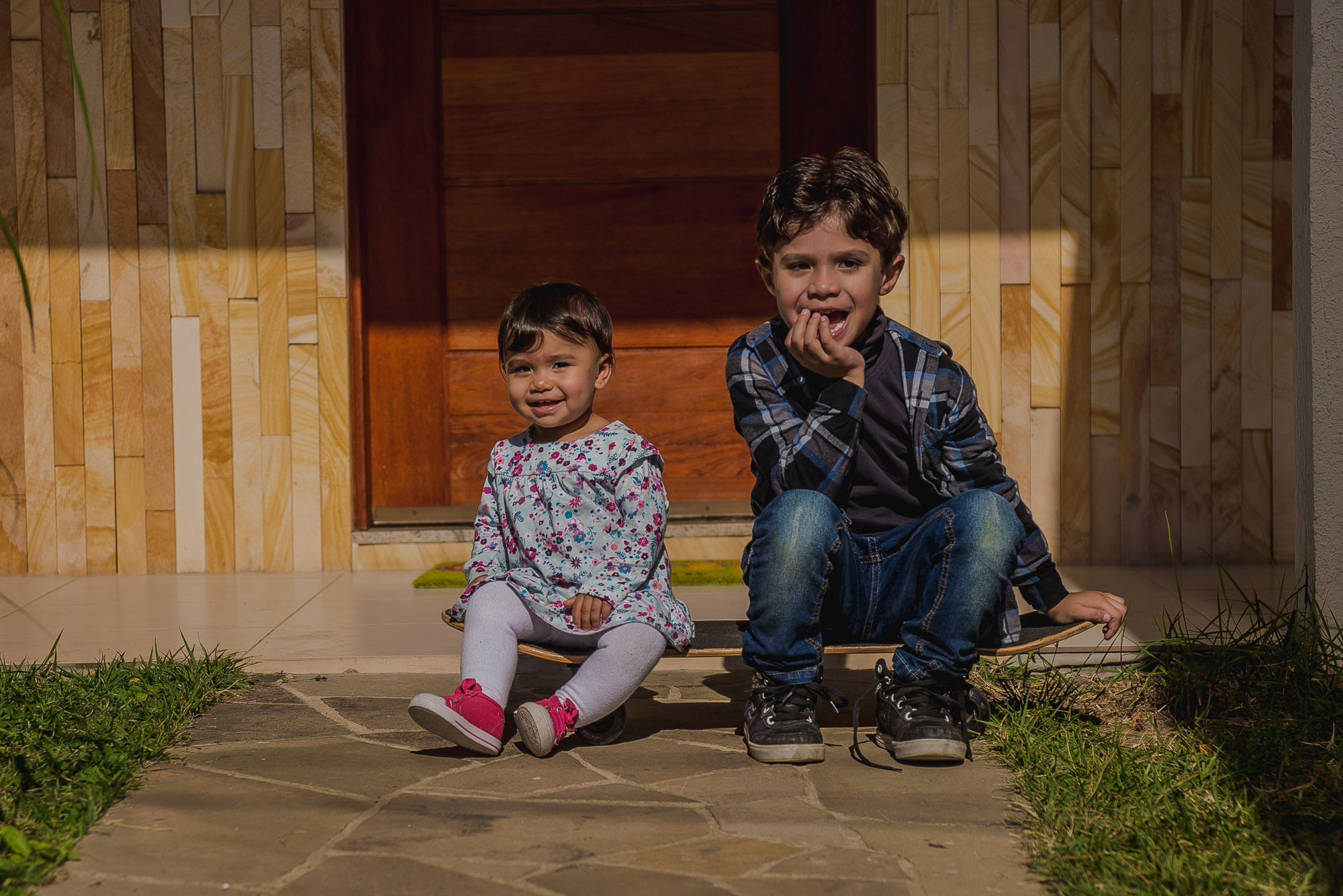 Gabi e Miguel (9)