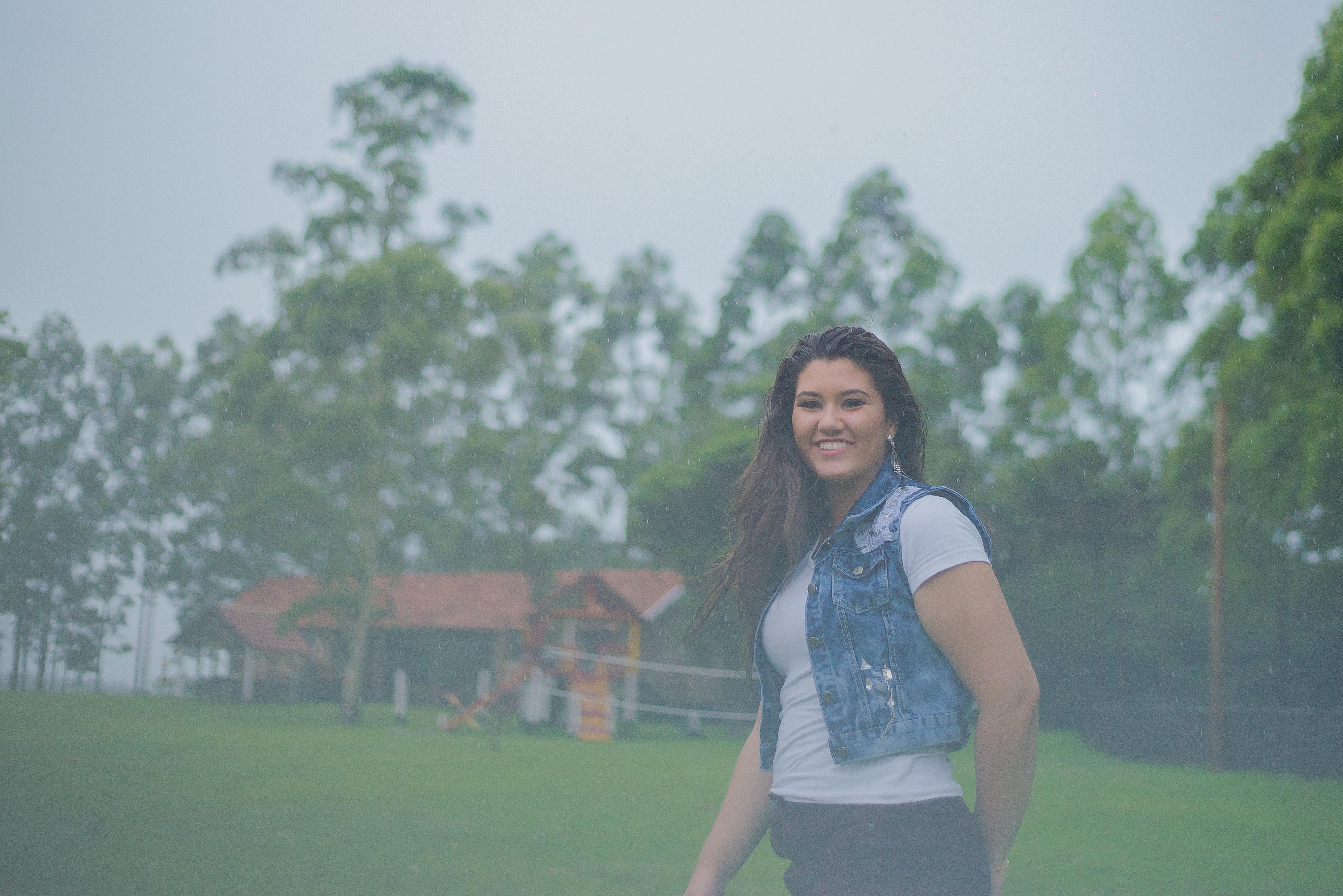 Daia (17)