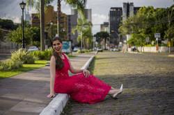Ana V (4)