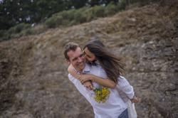 Caroline e Thiago (9)