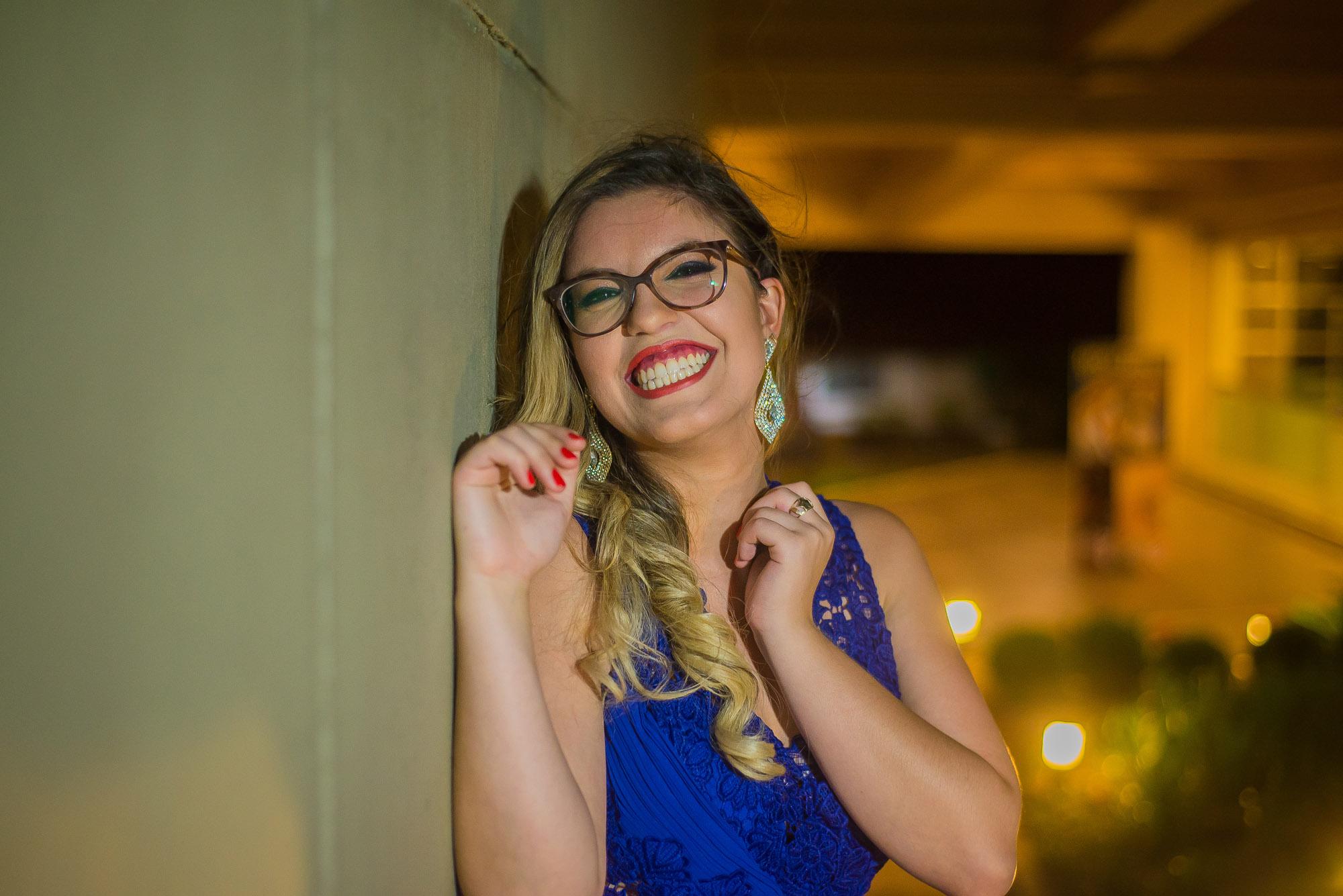 Ana B (4)