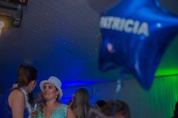 Patricia S (11)