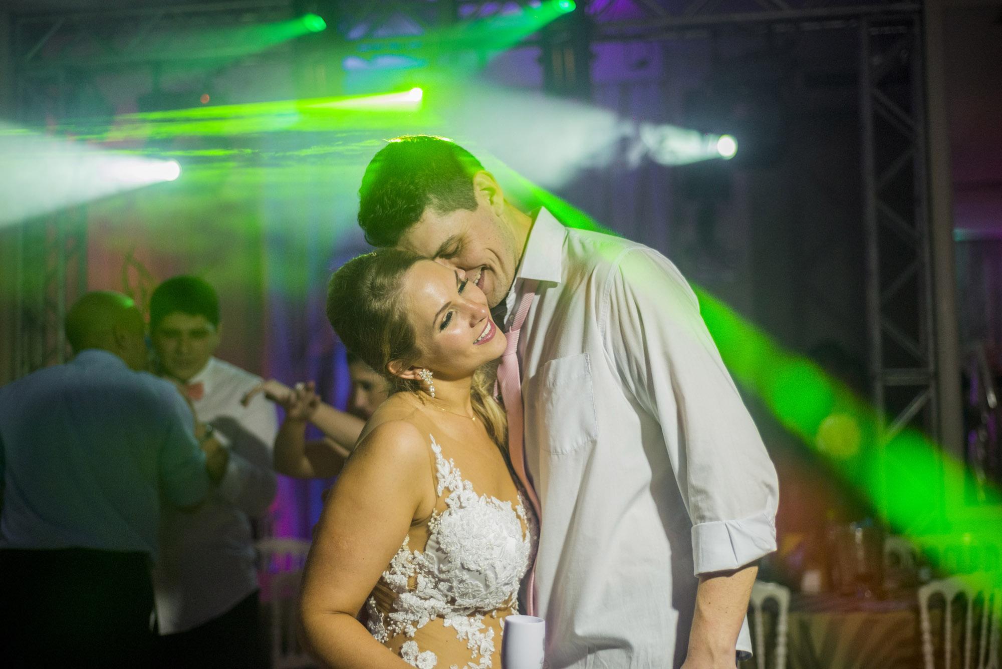 Vanessa e Vinicius (25)