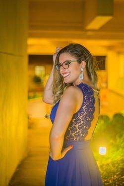 Ana B (3)