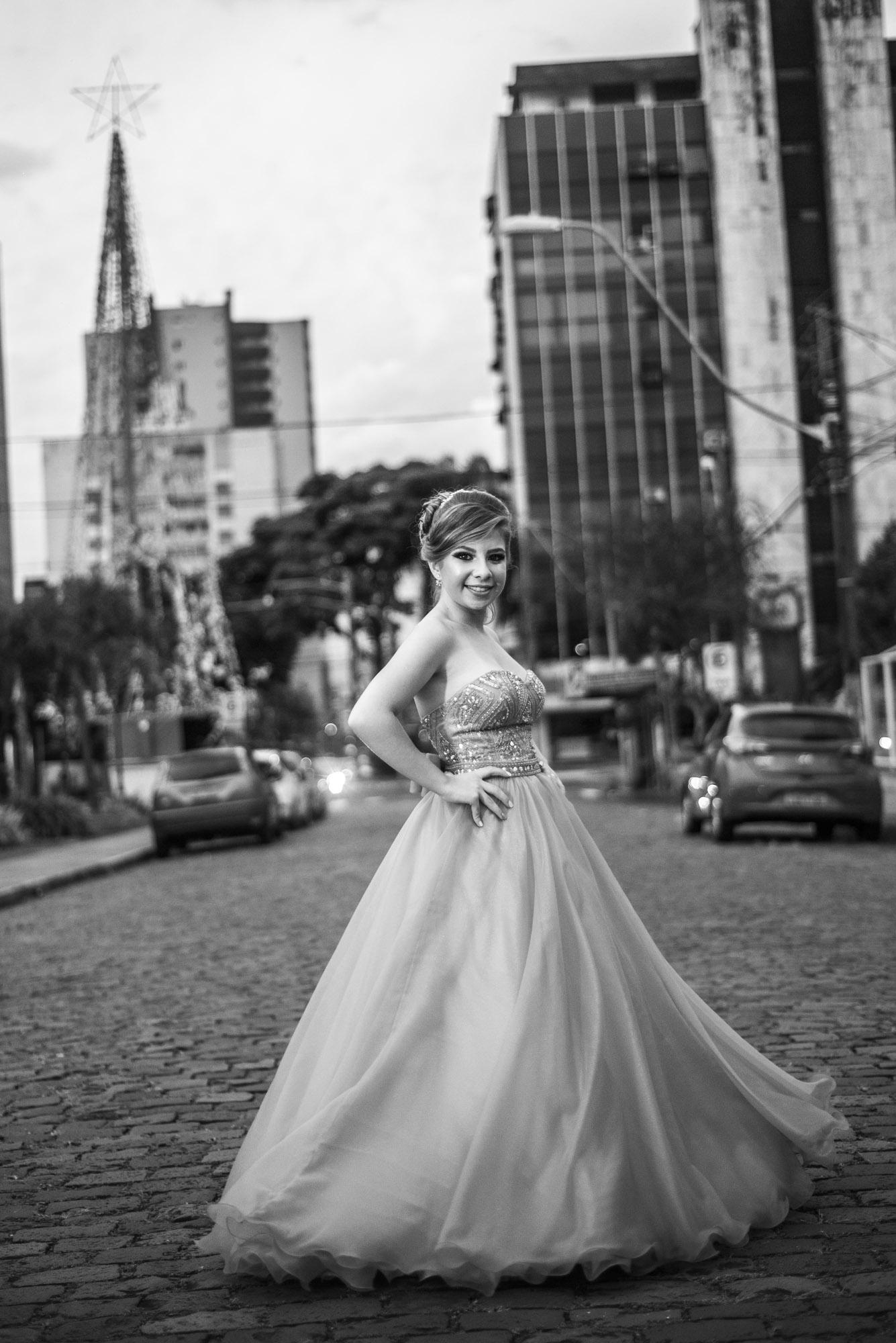 Maite Martins (11)