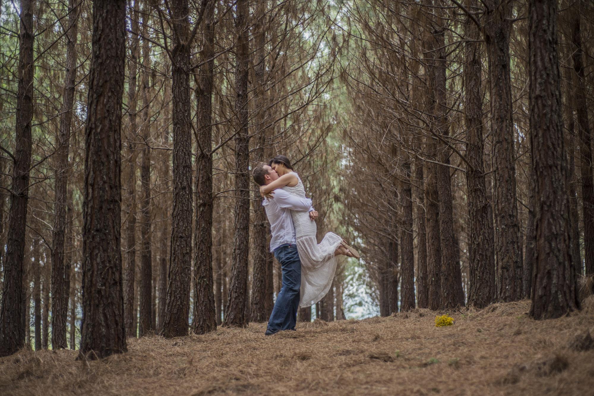 Caroline e Thiago (10)