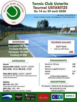 Affiche TOURNOI OPEN AOUT TCU 2020.jpg