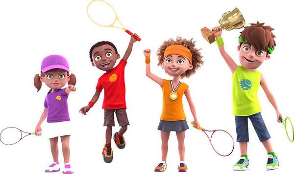 galaxie-tennis.jpg