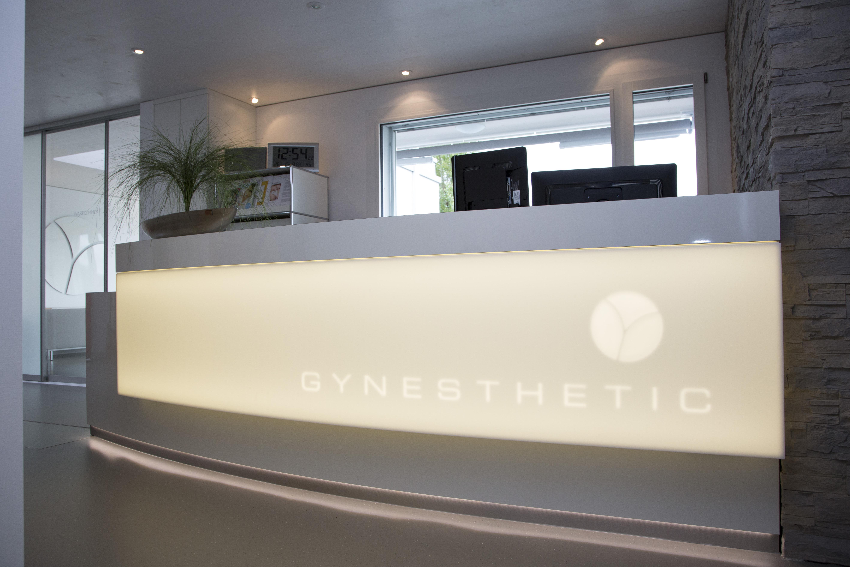 19_gynesthetic