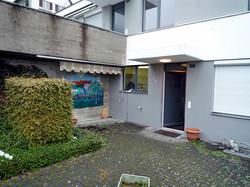 2_terrassenhaus horgen