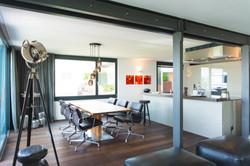 11_terrassenhaus horgen