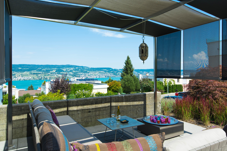 4_terrassenhaus horgen