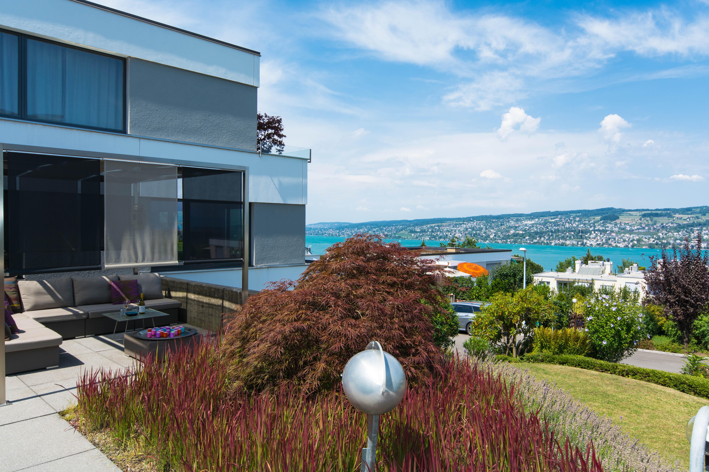 1_terrassenhaus horgen