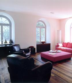 5_villa_aargau