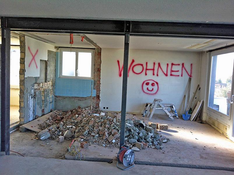 10_terrassenhaus horgen