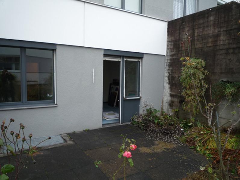 21_terrassenhaus horgen