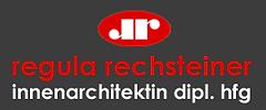 Regula Rechsteiner, rechsteiner.com, Innenarchitektur, Feng Shui