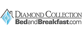 DiamondCollection_Logo.png
