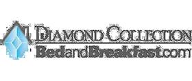DiamondCollection_Logo.png