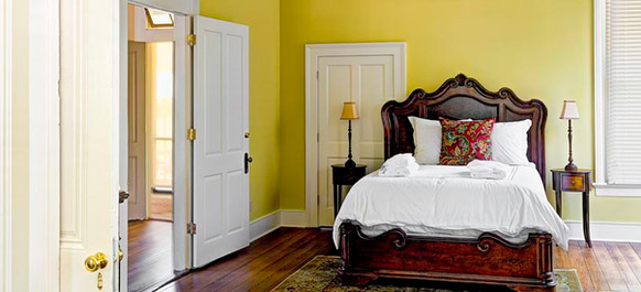 blakely-bedroom-2.jpg