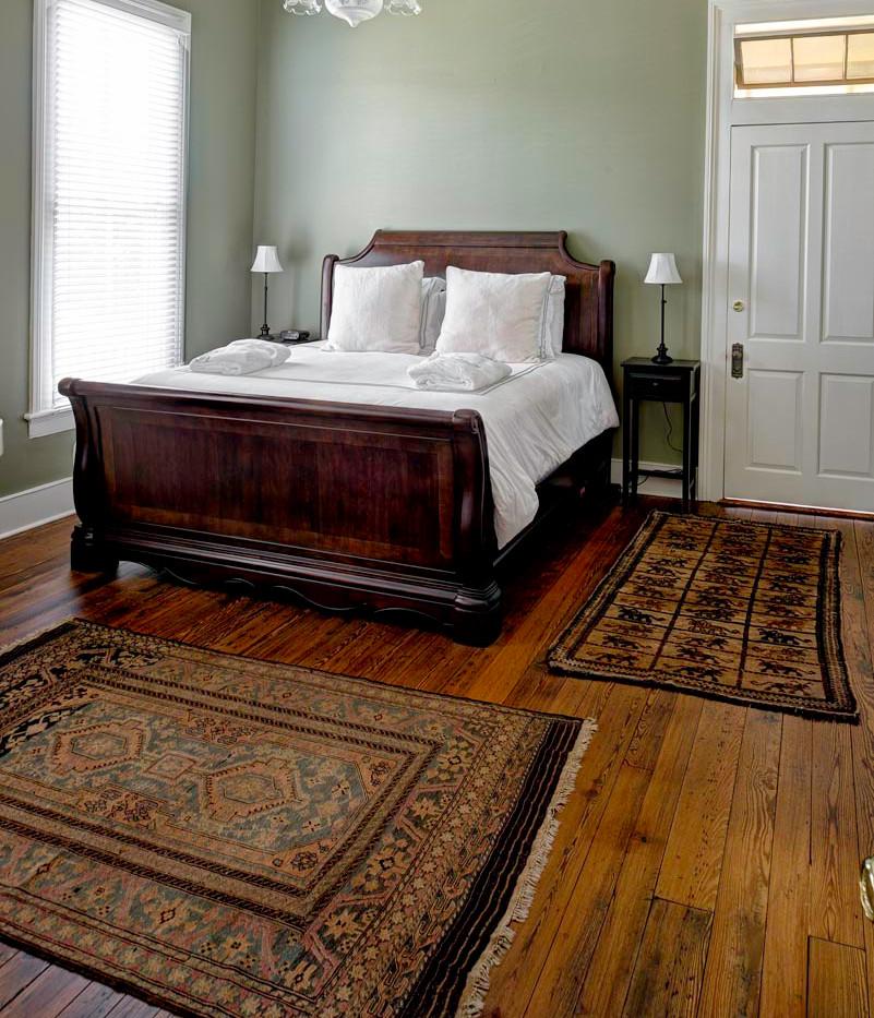 blakely-bedroom-1.jpg