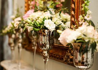 inn-event-weddings.jpg