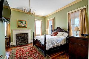 rachel room picture.jpg