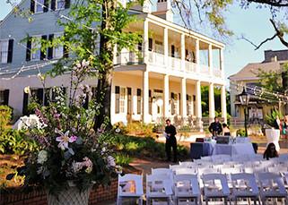 outdoor-weddings.jpg