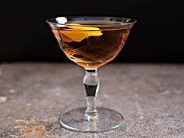 20150323-cocktails-vicky-wasik-martinez.