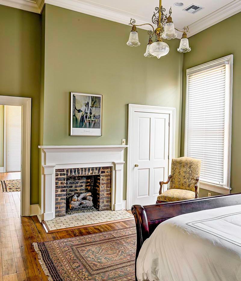 blakely-king-bedroom.jpg