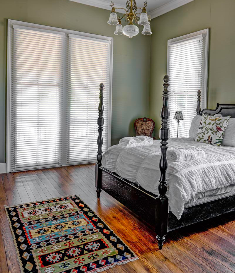 blakely-bedroom-3.jpg