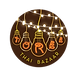 Noree Thai Bazaar_Logo_Final_CMYK_D.png