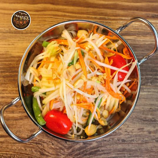 Papaya Salads.jpg