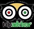 trip-advisor-logo-png-1.png