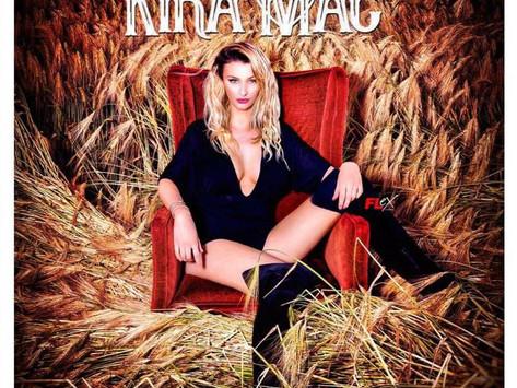 An Interview with Kira Mac