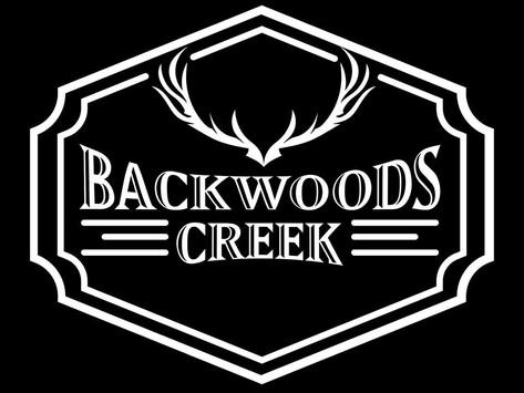 Backwoods Creek Interview
