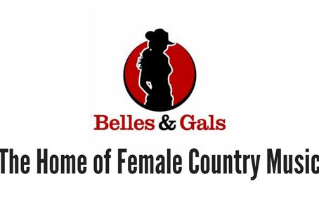 Belles & Gals