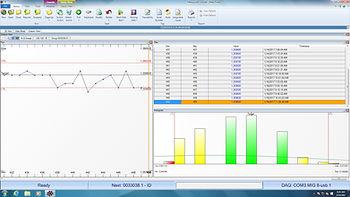 measurelink_4.jpg