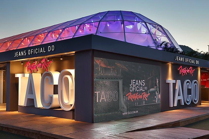 taco-rockinrio.jpg