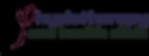 Opal Logo 4-2.png