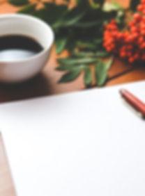 blank-brainstorming-coffee-6357.jpg