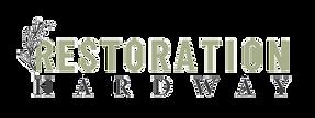 RestorationHardway_Final.png
