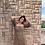 Thumbnail: Stella Dress